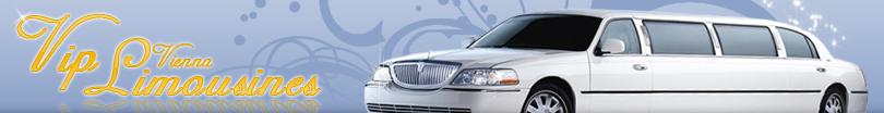 Stretchlimousine Mieten Wien VIP LIMOUSINE VIENNA limousinen mieten Limousinenservice wien